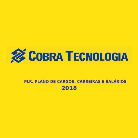 FEITTINF agenda reunião para definição da PLR DE 2018 da Cobra Tecnologia