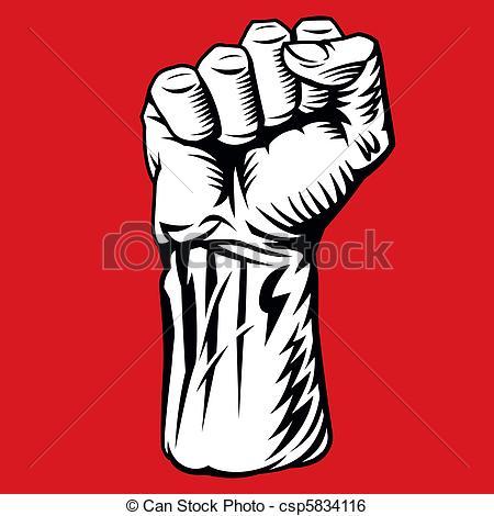 Governo ignora centrais sindicais na formulação da reforma da Previdência