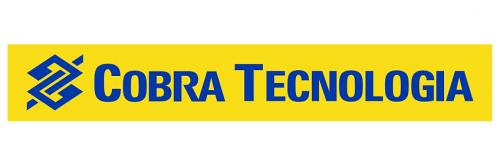 FEITTINF agenda nova negociação com a Cobra Tecnologia